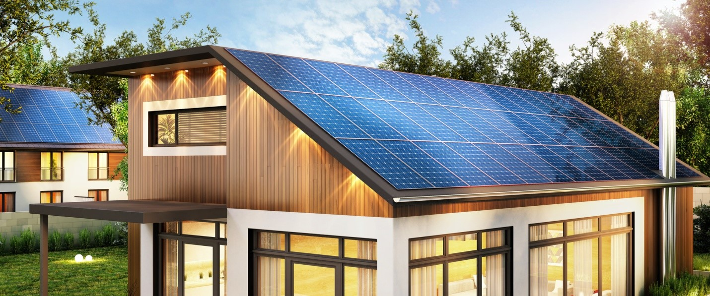 Top 5 Factors to Consider When Picking Residential Solar Installers
