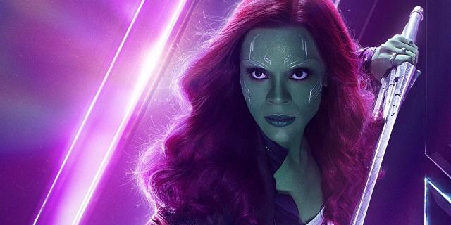 Gamora-1
