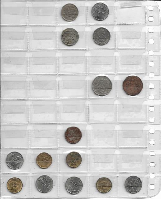 coin13f.jpg