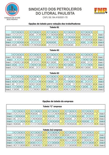 Tabelas-de-turno-para-Assembleia-4