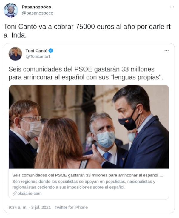 Toni Cantó vuelve a cambiar de Partido Político. - Página 18 Jpgrx1
