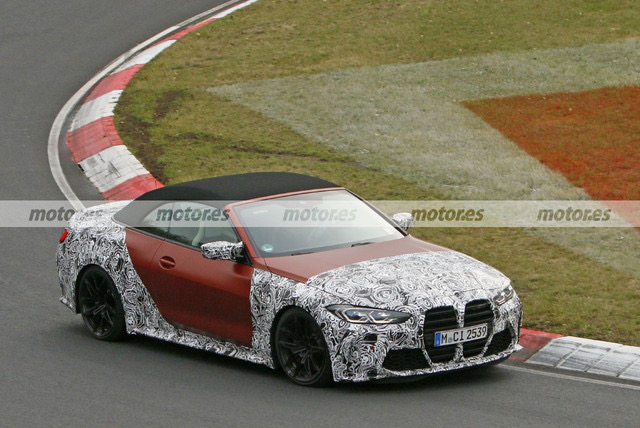 2020 - [BMW] M3/M4 - Page 23 FCF10417-2-AD8-4-D00-8-E3-B-022-CACF298-F4