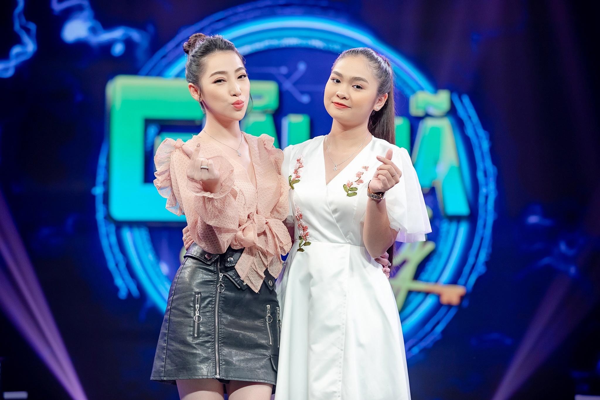 Cao-Cong-Nghia-Thien-Nhan-1