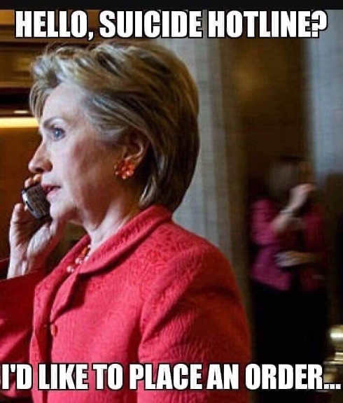 hillary-clinton-suicide-hotline-like-to-place-an-order