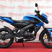 BASHAN MOTO CHINA DSC-0216-enl