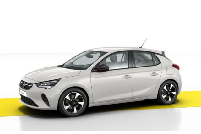 2019 - [Opel] Corsa F [P2JO] - Page 31 E717992-F-BCD2-4-F37-9-C21-52-D91-E17-B1-E2