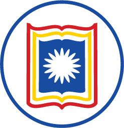 RU Logo, Rajshahi University Logo