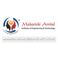Maharishi Arvind Institute of Engineering & Technology [RTU]
