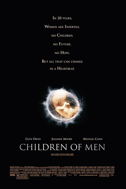 Children-of-Men-Poster-2006