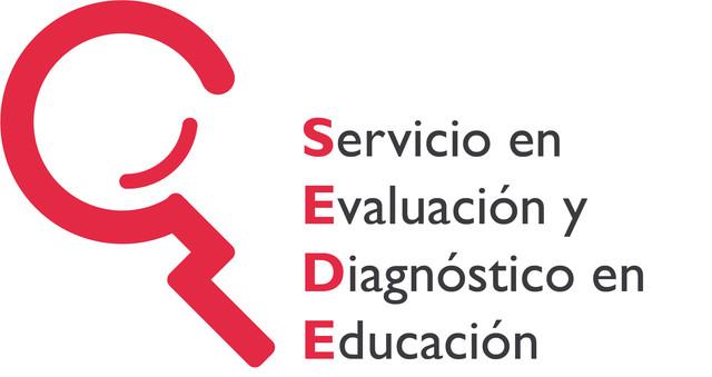 Logotipo-SEDE-1
