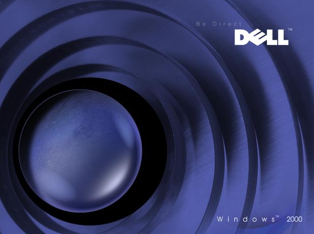 Dell1