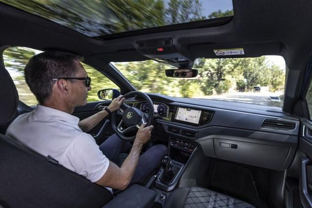 2021 - [Volkswagen] Polo VI Restylée  - Page 9 C8-FD766-B-54-CC-40-FC-BBC9-6317-CEEA969-A