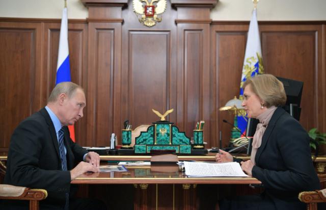 Все ли отдыхают в России в период с 1 по 10 мая в 2021 году