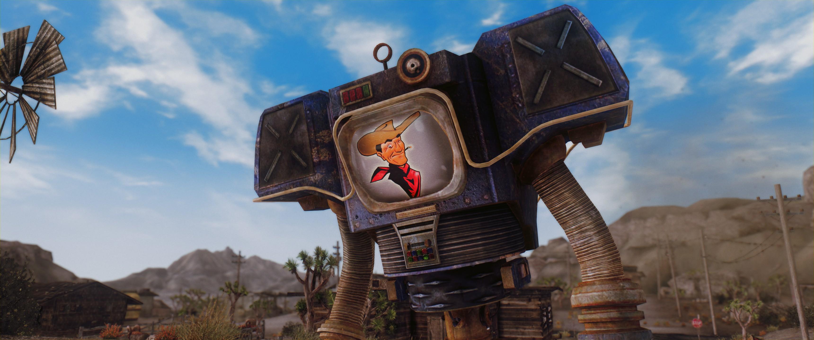 Fallout Screenshots XIII - Page 42 22380-screenshots-20190601195744-1