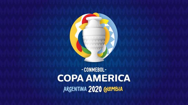 copaamerica2020