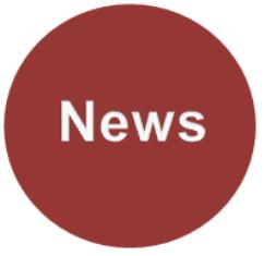 SK News SubKuch Web