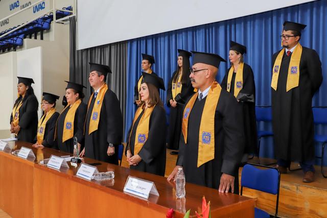 Graduacio-n-Cuatrimestral-75