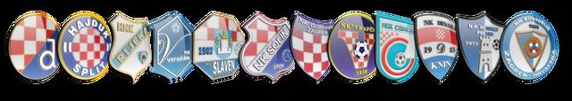 https://i.ibb.co/gzyFKd3/Croatia.png