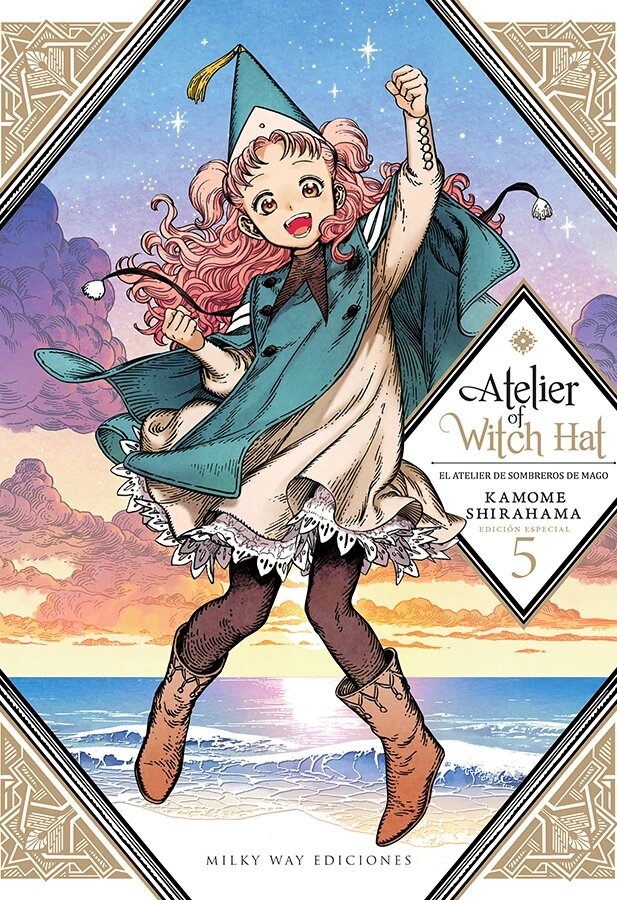 atelier-of-witch-hat-5-ed-especial-1024x1024.jpg