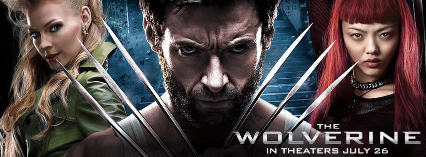 Wolverine online subtitrat