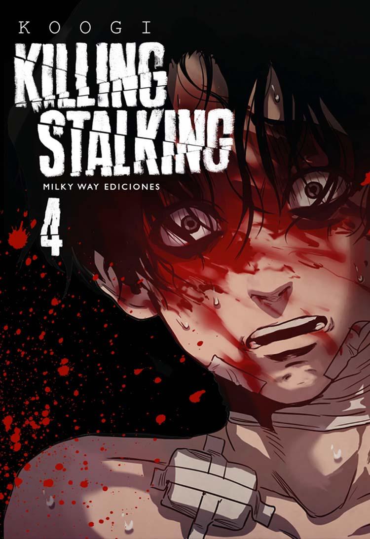 killing-stalking-4-1024x1024.jpg