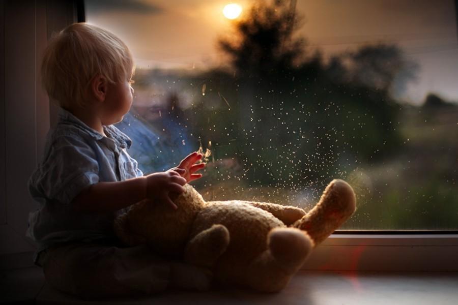 Teddy-bear-Window-503649-yapfiles-ru