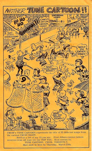 https://i.ibb.co/h18HjKy/CHUM-Hockey-Contest-March-22-1965.jpg