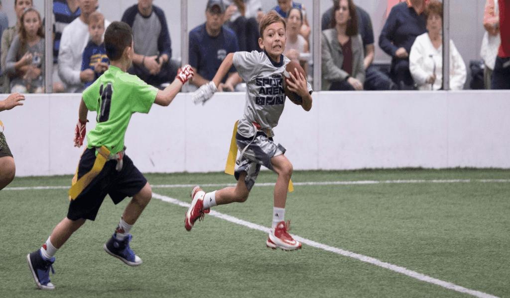 Snap Sports Football Online