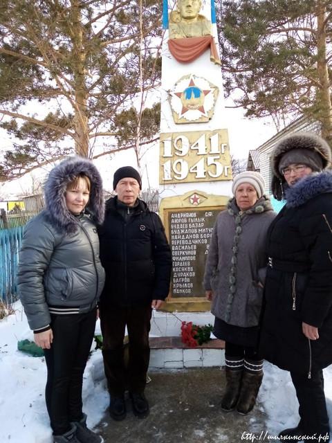Zaschitim-Pamyat23-02-2021-3