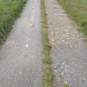 track-2.jpg