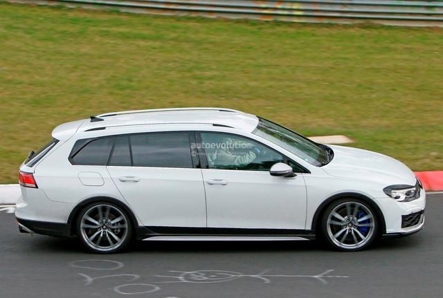 2020 - [Volkswagen] Golf VIII - Page 22 F2-D7-A38-A-03-CD-460-F-A2-F5-AB55-EB33-DFF1