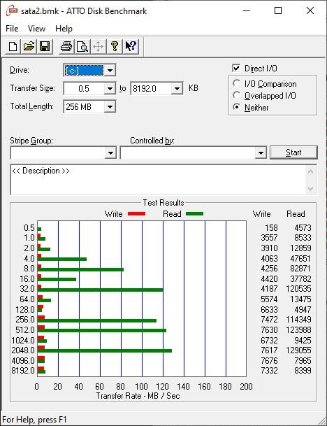 SSD-Sata-850.jpg