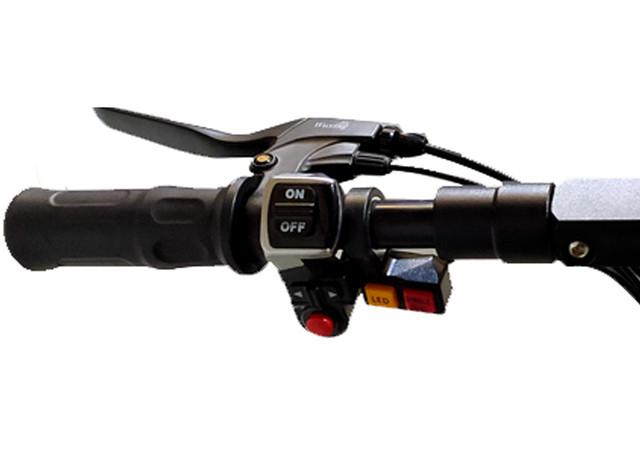es-way-dual-motor-descrpcion-2