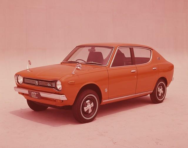 Nissan et le orange: Une histoire d'Halloween  SP00410019-source-source