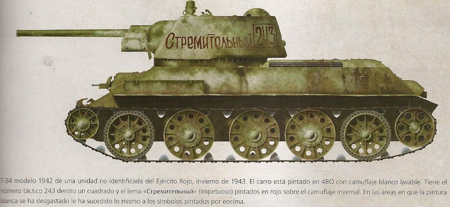 T-34-24-3.jpg