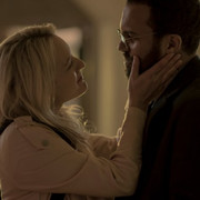 a-beautiful-memory-the-handmaids-tale-s3e4