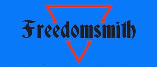Freedomsmith-top
