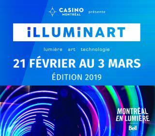 Illuminart-Mtl-en-lumiere-pub99scenes-Convert-Image
