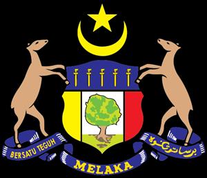 jata-negeri-melaka-logo-DBD4402-E9-A-seeklogo-com
