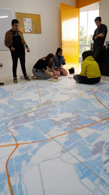 Arquitectura-Urbanismo-5