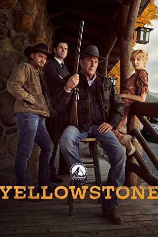 Yellowstone Season 2 Download Full 480p 720p