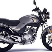 z2882791-Q-YBR-125-to-najtanszy-motocykl-Yamahy.jpg