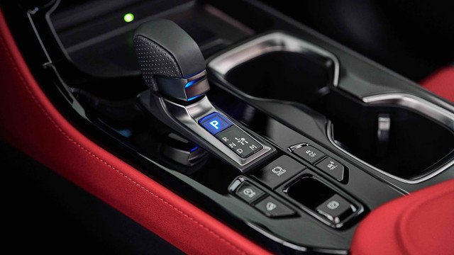 2021 - [Lexus] NX II - Page 2 BD067663-AB9-F-4-AE4-903-A-735-C77892-FE9