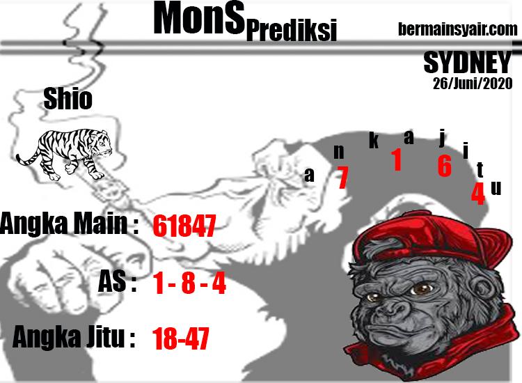 MONS-PREDIKSI-SDY