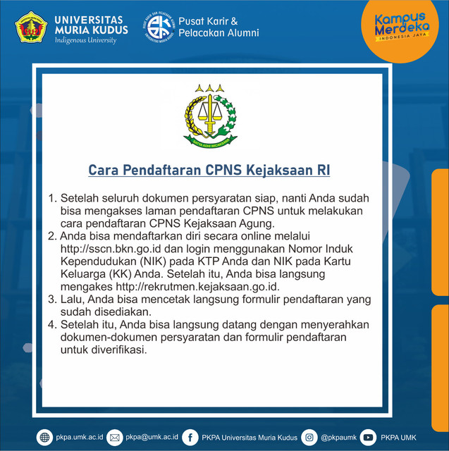 formasi-cpns-5