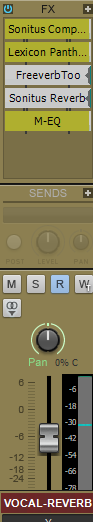 vocal-reverb.png