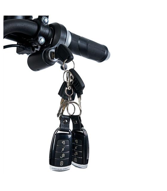 ikara-30-moto-electrica-matriculable-bateria-de-litio-60v-20ah-doble-asiento-negro-5