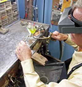 Jewelry-Repair-in-Albuquerque