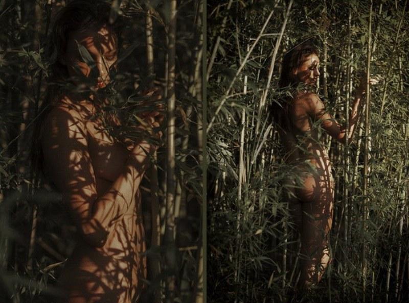 Nimfy nyu fotografi Neringa Rekashyute 15