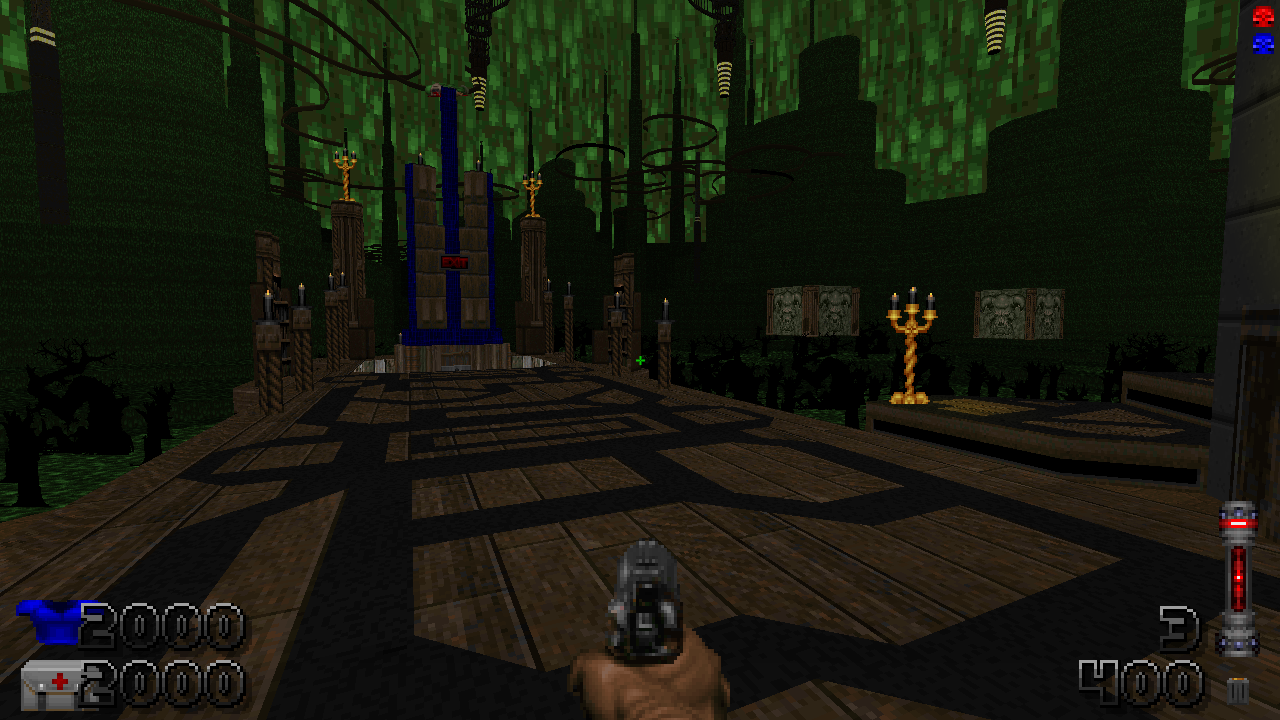 Screenshot-Doom-20201106-094201.png